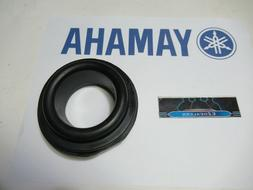 Yamaha 8AB-14453-00 Air Cleaner Joint Boot 94-96 Vmax  O.E.M