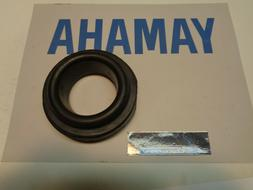 Yamaha 8AB-14453-00 Air Cleaner Joint Boot O.E.M. USED QTY 1