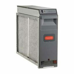 Honeywell Home-Resideo Whole House Electronic Air Cleaner -